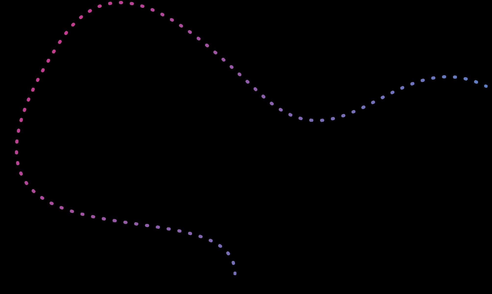 Vector (6)