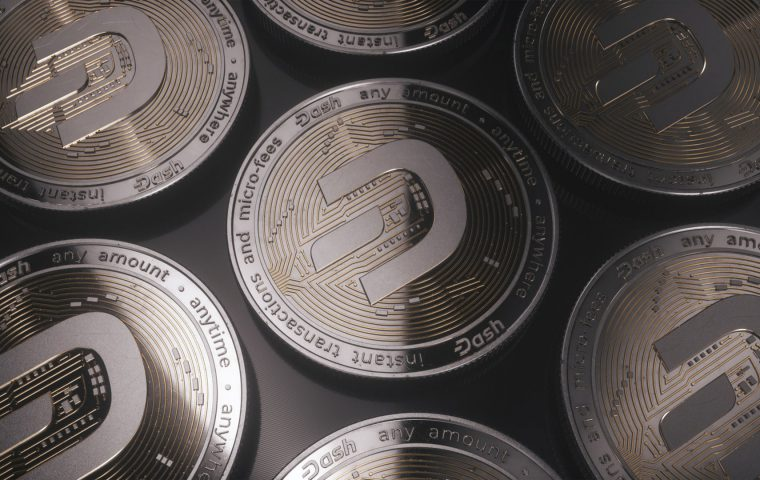 Five Tips for Keeping Your Crypto Out Of Harm's way