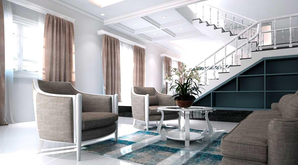 Luxury-Estate-img