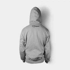 hoodie 4 back 1