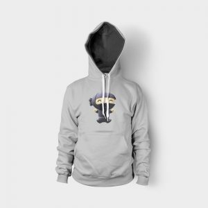 hoodie 4 front 1