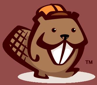 logo-beaver-builder